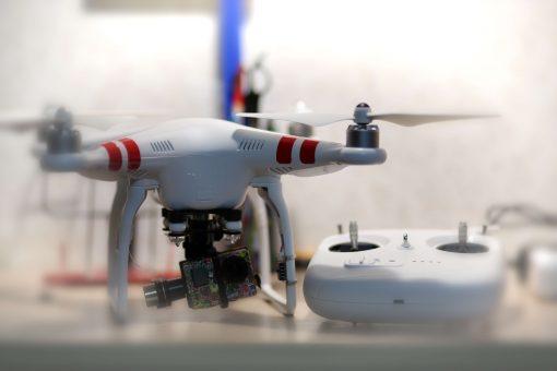 drone-nerede-kullanılır