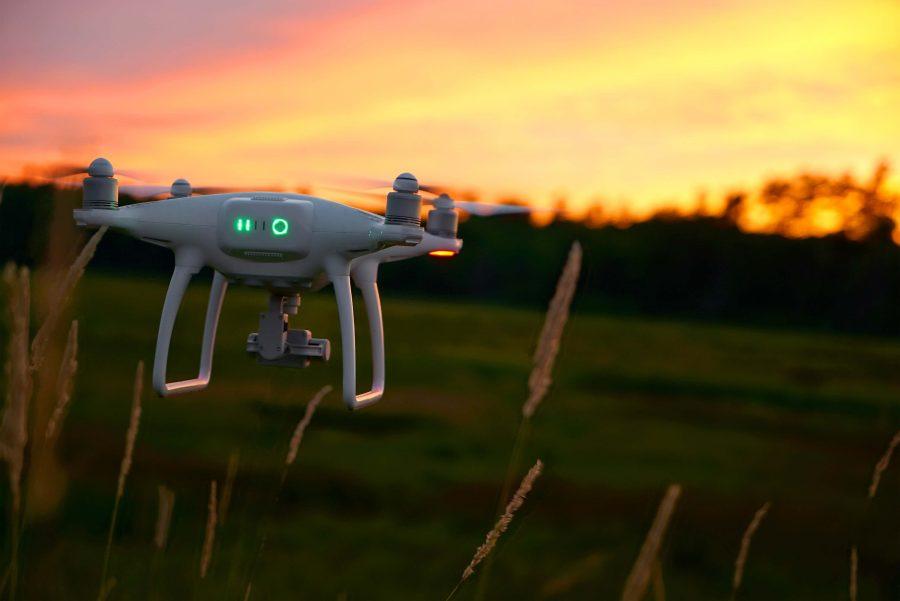drone-nedir