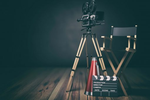 Tanıtım Filmi İşletmeniz için Neden Önemlidir